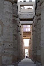 Temple-Amon-Karnak-Louxor_Croisiere_Egypte (14)