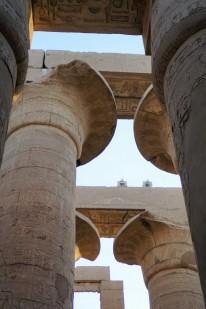 Temple-Amon-Karnak-Louxor_Croisiere_Egypte (15)