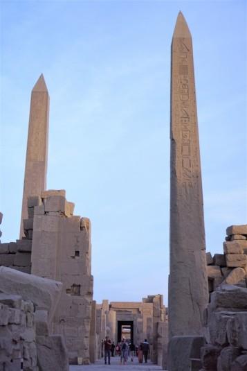 Temple-Amon-Karnak-Louxor_Croisiere_Egypte (16)