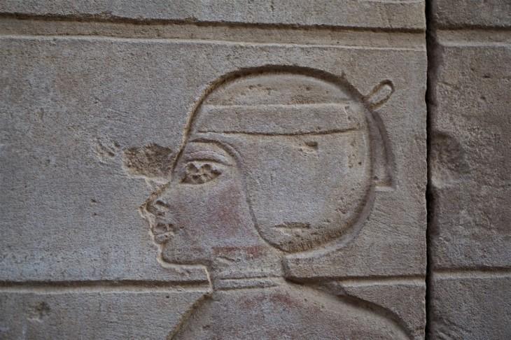 Temple-Amon-Karnak-Louxor_Croisiere_Egypte (20)