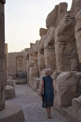 Temple-Amon-Karnak-Louxor_Croisiere_Egypte (22)