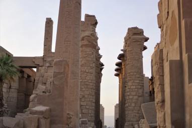 Temple-Amon-Karnak-Louxor_Croisiere_Egypte (23)