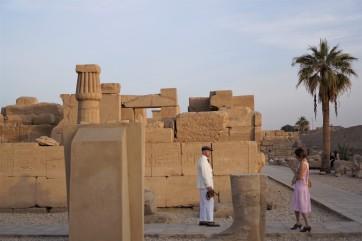 Temple-Amon-Karnak-Louxor_Croisiere_Egypte (24)