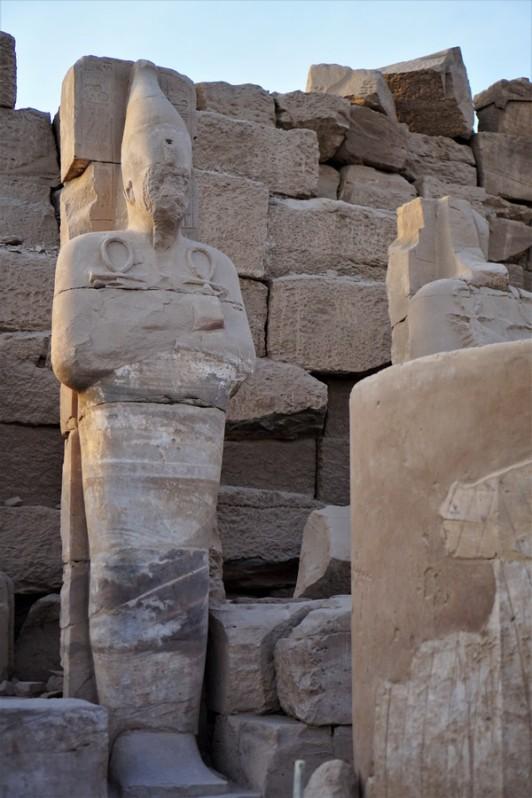Temple-Amon-Karnak-Louxor_Croisiere_Egypte (25)