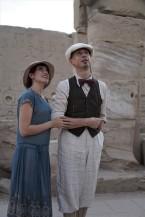Temple-Amon-Karnak-Louxor_Croisiere_Egypte (26)