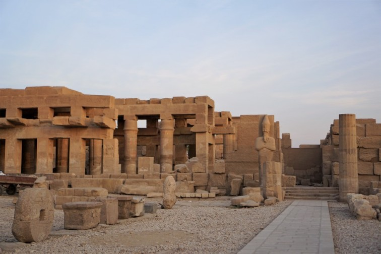 Temple-Amon-Karnak-Louxor_Croisiere_Egypte (28)