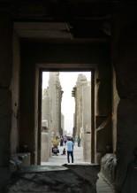 Temple-Amon-Karnak-Louxor_Croisiere_Egypte (29)