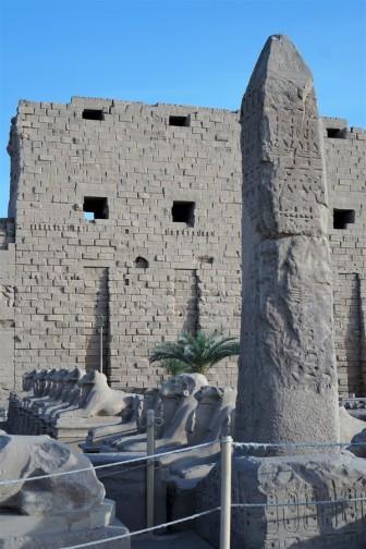 Temple-Amon-Karnak-Louxor_Croisiere_Egypte (3)