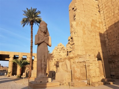 Temple-Amon-Karnak-Louxor_Croisiere_Egypte (30)