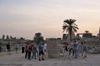 Temple-Amon-Karnak-Louxor_Croisiere_Egypte (31)
