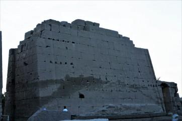 Temple-Amon-Karnak-Louxor_Croisiere_Egypte (32)