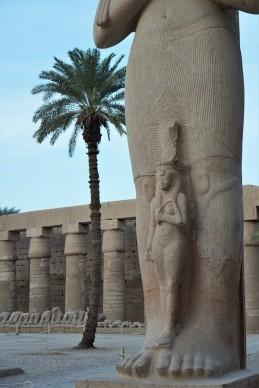 Temple-Amon-Karnak-Louxor_Croisiere_Egypte (33)