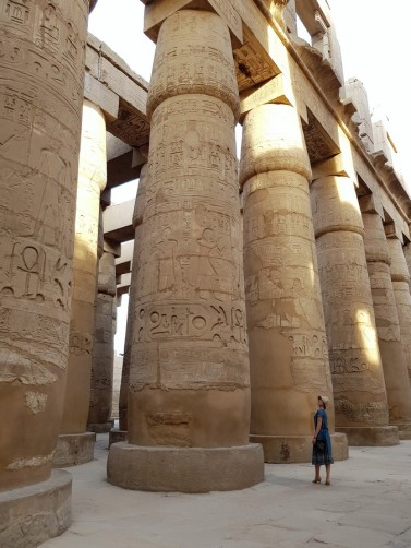 Temple-Amon-Karnak-Louxor_Croisiere_Egypte (34)