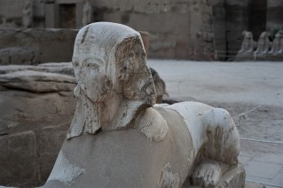 Temple-Amon-Karnak-Louxor_Croisiere_Egypte (35)