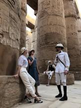Temple-Amon-Karnak-Louxor_Croisiere_Egypte (37)