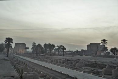 Temple-Amon-Karnak-Louxor_Croisiere_Egypte (38)