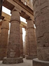 Temple-Amon-Karnak-Louxor_Croisiere_Egypte (39)