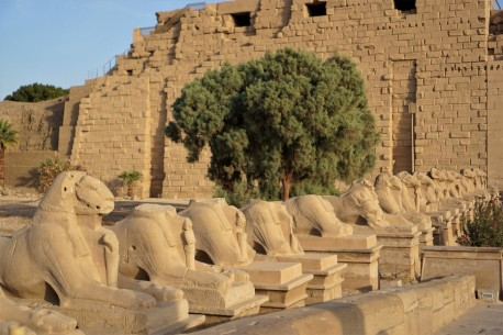 Temple-Amon-Karnak-Louxor_Croisiere_Egypte (4)
