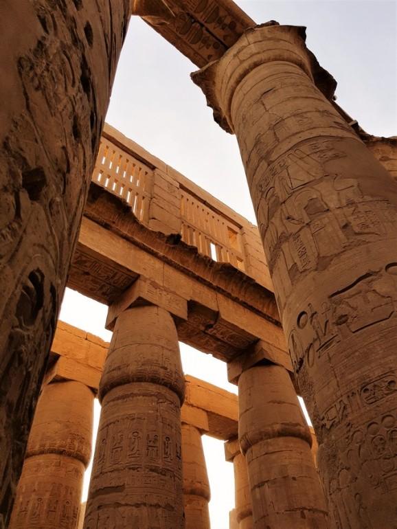 Temple-Amon-Karnak-Louxor_Croisiere_Egypte (40)