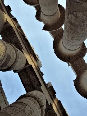 Temple-Amon-Karnak-Louxor_Croisiere_Egypte (41)