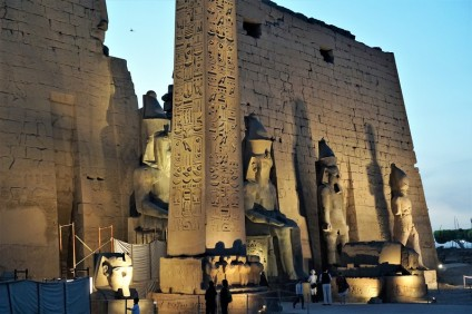 Temple-Amon-Karnak-Louxor_Croisiere_Egypte (43)