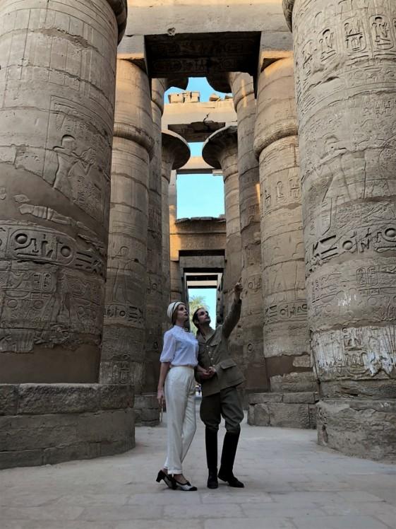 Temple-Amon-Karnak-Louxor_Croisiere_Egypte (44)