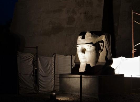 Temple-Amon-Karnak-Louxor_Croisiere_Egypte (45)