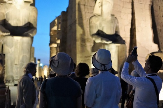Temple-Amon-Karnak-Louxor_Croisiere_Egypte (46)