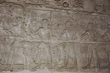 Temple-Amon-Karnak-Louxor_Croisiere_Egypte (47)