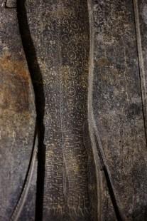 Temple-Amon-Karnak-Louxor_Croisiere_Egypte (48)