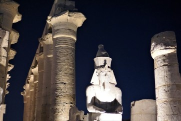 Temple-Amon-Karnak-Louxor_Croisiere_Egypte (49)