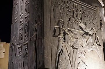 Temple-Amon-Karnak-Louxor_Croisiere_Egypte (50)