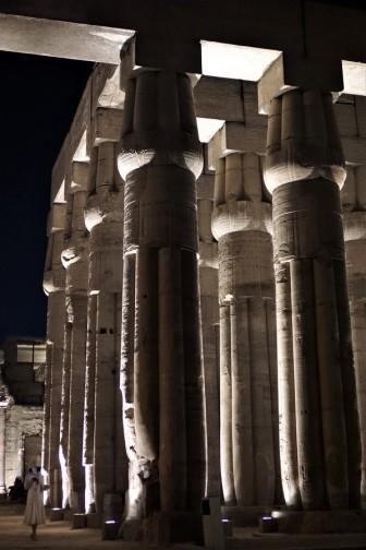 Temple-Amon-Karnak-Louxor_Croisiere_Egypte (51)