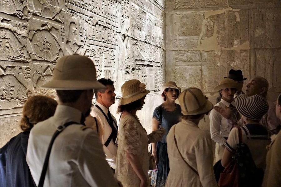 Temple-Amon-Karnak-Louxor_Croisiere_Egypte (52)