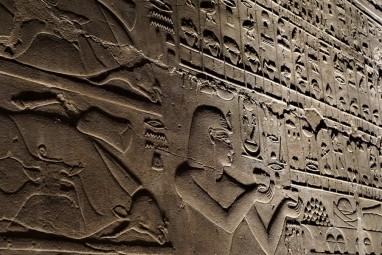 Temple-Amon-Karnak-Louxor_Croisiere_Egypte (53)