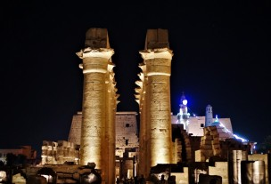 Temple-Amon-Karnak-Louxor_Croisiere_Egypte (54)