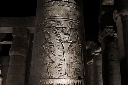 Temple-Amon-Karnak-Louxor_Croisiere_Egypte (55)