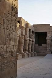 Temple-Amon-Karnak-Louxor_Croisiere_Egypte (6)