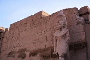 Temple-Amon-Karnak-Louxor_Croisiere_Egypte (7)