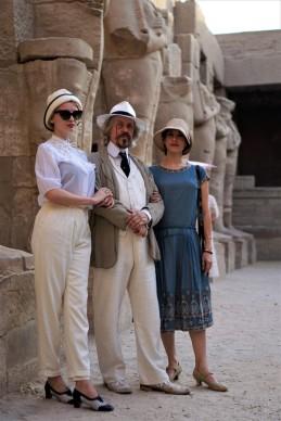 Temple-Amon-Karnak-Louxor_Croisiere_Egypte (8)