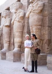 Temple-Amon-Karnak-Louxor_Croisiere_Egypte (9)