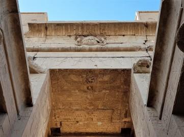 temple edfou et kom ombo egypte vintage (11)