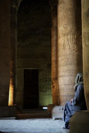 temple edfou et kom ombo egypte vintage (13)
