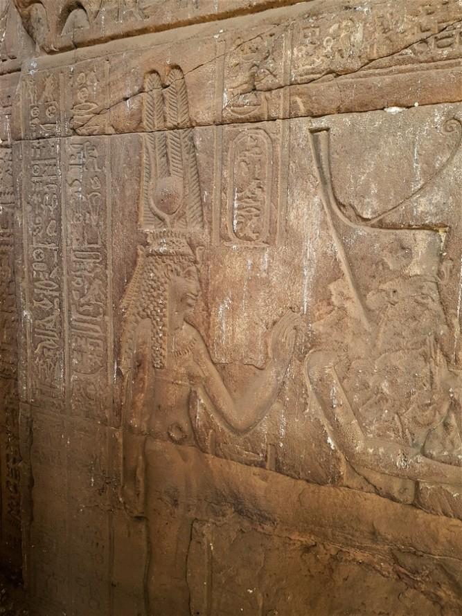 temple edfou et kom ombo egypte vintage (15)