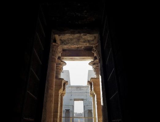 temple edfou et kom ombo egypte vintage (16)