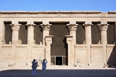 temple edfou et kom ombo egypte vintage (19)