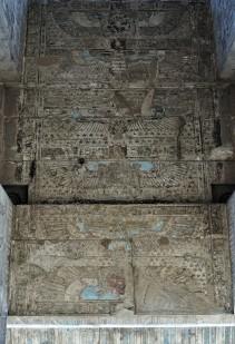 temple edfou et kom ombo egypte vintage (20)