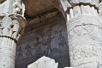temple edfou et kom ombo egypte vintage (21)