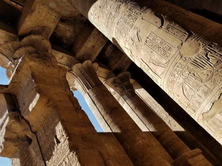 temple edfou et kom ombo egypte vintage (23)