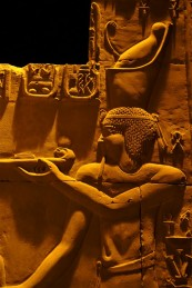 temple edfou et kom ombo egypte vintage (25)